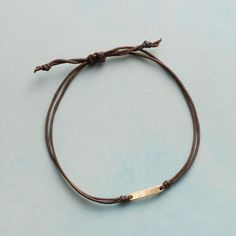 DAY IN DAY OUT BRACELET