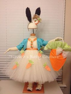 Hey, I found this really awesome Etsy listing at https://www.etsy.com/listing/268934518/easter-tutu-dress-easter-basket-easter