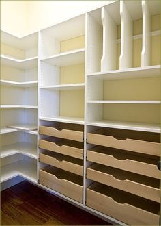 Storage U0026 Closets Photos Master Bedroom Closet Design, Pictures, Remodel,  Decor And Ideas   Page 11