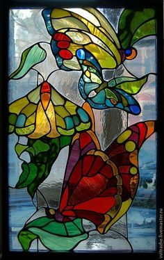 Stained Glass Church, Stained Glass Paint, Stained Glass Flowers, Stained Glass Designs, Stained Glass Panels, Stained Glass Projects, Stained Glass Patterns, Glass Painting Designs, Glass Art Design
