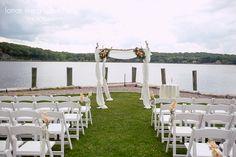 Tammy + Danny. Married. Connecticut Wedding Photographer. Beautiful Wedding. The Knot. #weddingphotographer