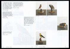 ornithology_30-31_web-1920x1364.jpg (1920×1364)