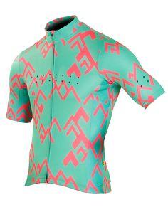 43 Best Cycling Kit Design Inspiration images  cb5be50de
