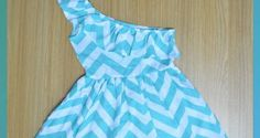 Easy To Stitched Simple & Elegant Baby Girls Frocks 2017 Do you want to stitched some frock...