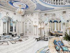 ...white..house..1..
