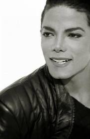 Herb Ritts - Michael Jackson