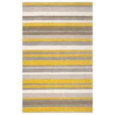 Shop Surya MDS1008 Madison Square Area Rug at Lowe's Canada. Find our selection of area rugs at the lowest price guaranteed with price match + 10% off.