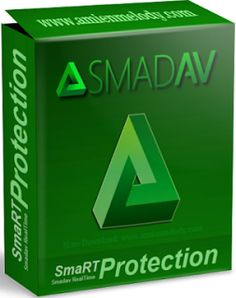 Software Cracks N - Download Free Cracks / Patches: Smadav Pro 2016 Crack 10.5 Serial Key