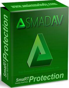 Software Cracks N - Download Free Cracks / Patches: Smadav Pro 2016 Crack 10.5 Serial Key
