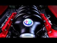 Classic Car News Pics And Videos From Around The World Alfa Romeo 8c, Alfa Romeo Cars, Alfa Cars, Rolls Royce Cars, Best Muscle Cars, Austin Healey, Automotive Design, Car Show, Buick