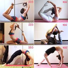 Best Exercises to stay young, HEALTH BENEFITS OF YOGA Yoga is a glorious part of ancient India's culture, due to which India has been a World Guru for centuries. Yoga is such a natural and natural method that many spiritual benefits can…Read Fitness Workouts, Yoga Fitness, Yoga Gurt, Yoga Nature, Pilates Training, Training Plan, Yoga For Flexibility, Flexibility Exercises, Yoga Exercises