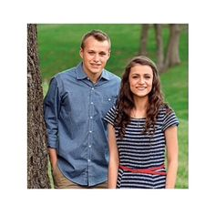 Duggars @duggarsisters Instagram photos | Websta