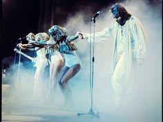 It is 40 years since Swedish pop pioneers Abba won the the Eurovision Song Contest. Abba: The Official Photo Book gathers together 600 photographs of the band – from their first taste of fame to their last recording sessions Hetalia, Ukraine, Sweden, Eurovision France, Terry Wogan, Fireworks Background, Duncan, Glam And Glitter, Eurovision Songs