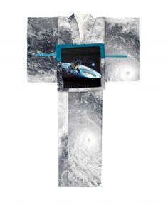 typhoon & satellite (www.gofukuyasan.com)
