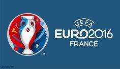 Backgrounds High Resolution: uefa euro 2016 backround, 2949x1712 (255 kB)