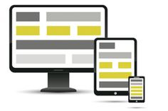 Gasman Design – Responsive Web Design Experts in Minneapolis | Gasman Design, Inc. | Web Design | Print | Advertising | Publishing