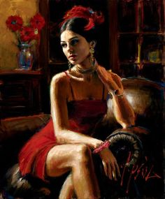 Shop our best value Fabian Perez Prints on AliExpress. Check out more Fabian Perez Prints items in ! And don't miss out on limited deals on Fabian Perez Prints! Fabian Perez, Local Art Galleries, Hermann Hesse, Gil Elvgren, Edward Hopper, Art Plastique, Paintings For Sale, Art Paintings, Painting Art