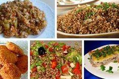 Самая вкусная гречка. ТОП-5 рецептов приготовления
