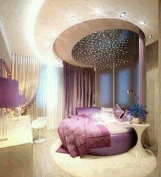 Elegant Finde Diesen Pin Und Vieles Mehr Auf Beautiful Bedrooms Von Madina Qahir.