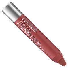 Chubby Stick - Hydratační tónovací balzám na rty Sephora, Lip Colour, Color, Lip Moisturizer, Blushes, Nars, The Balm, Perfume, Lipstick