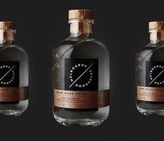 lovely-package-melbourne-moonshine-1