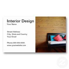 1000 images about resume portfolio on pinterest