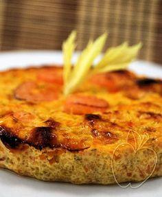 Tarta de gambitas zanahoria y apio (15)