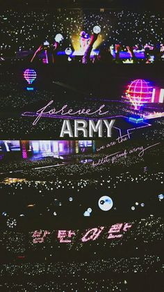 new Ideas for bts wallpaper army bomb Foto Bts, Bts Photo, Army Wallpaper, Bts Wallpaper, Bts Lockscreen, K Pop, Bts Army Bomb, Bts Qoutes, Bts Group Photos