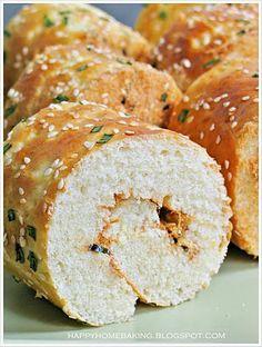 http://happyhomebaking.blogspot.mx/2010/09/my-bread-baking-frenzy.html