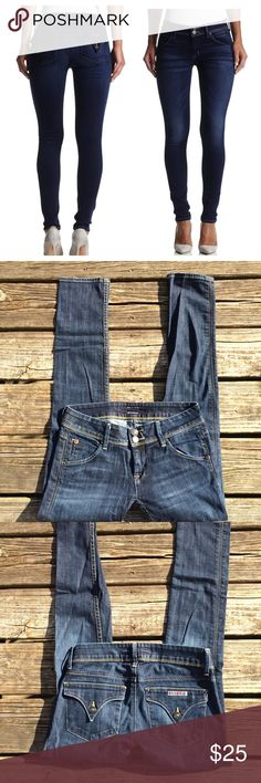 """💕FIRM💕 Hudson 