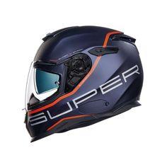 Κράνος #Nexx SX.100 Superspeed Black Matt Motorcycle Helmets, The 100, Decal, Black, Motorbikes, Black People, All Black, Sticker, Motorcycle Helmet