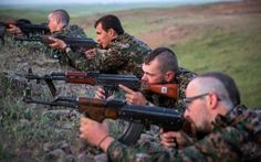 #Media #Oligarchs #MegaBanks vs #Union #Occupy #BLM #Rojava  Turkey warns: we will treat Britons fighting with Kurds as terrorists   http://www.telegraph.co.uk/news/2016/09/01/turkey-warns-we-will-treat-britons-fighting-with-kurds-as-terror/   Turkey will treat as terrorists any Briton fighting alongside Kurdish groups in Syria, a government spokesman has warned.   There are at least six British volunteers currently on the frontline in northern Syria battling Islamic State of Iraq and th