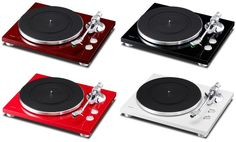 teac turntable images - Google Search