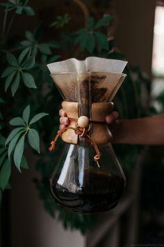 5 Prodigious Tips: Coffee Sayings Printable arabic coffee branding.Too Much Coffee Meme. Coffee Geek, Coffee Is Life, Coffee Cafe, Coffee Drinks, Coffee Lovers, Coffee Barista, Coffee Creamer, Coffee Quotes, Coffee Humor