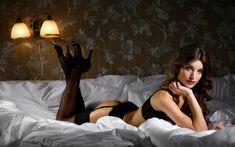 Эротический массаж Жулебино