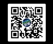 Home Planet Earth SOS - PLANET EARTH SOS Artificial Intelligence Jobs, Free Planet, Shopping Websites, Planet Earth, Helping People, Online Business, In This Moment