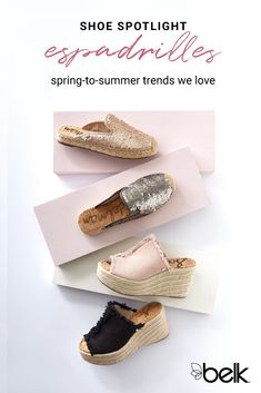 7b5f79af696 603 Delightful Shoes! Shoes! And More Shoes! images in 2019