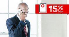 Internet con fibra optica, servicios de Movil y fijo | Vodafone Autónomos