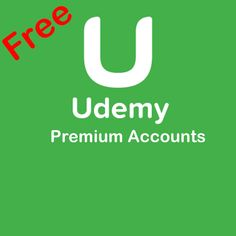 Udemy Coupon Code Free || 202+ Courses free download