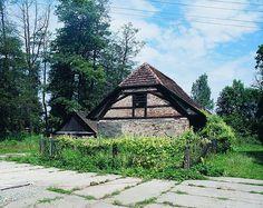 Huta Paprocka w Tychach - Huta Paprocka – Wikipedia, wolna encyklopedia