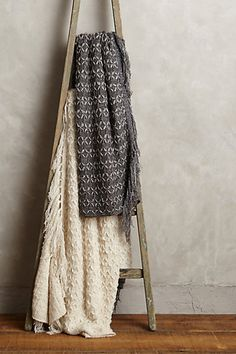 nightfall throw #anthrofave use code HOLIDAY20 for 20% off