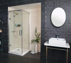 17 Best Embrace Shower Enclosure Images Bath Screens