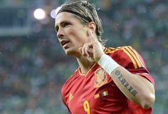 Google Image Result for http://backpagefootball.com/wp-content/uploads/2012/06/Torres-Spain.png