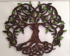 Browse unique items from jgaCreations on Etsy, a global marketplace of handmade, vintage and creative goods.