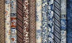 bali cotton fabric - Google Search Bali, Cotton Fabric, Fabrics, Curtains, Google Search, Prints, Home Decor, Tejidos, Blinds
