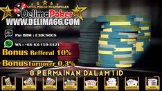 Poker, Game, Venison, Gaming, Games