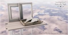 """https://flic.kr/p/E8KZb9 