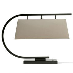 "Steel with Patinated Finish  Finishes: - Bronze  With 18"" Tapering Rectangle Shade: 23.5""w x 17""h  Requires 2 Halogen T-4 G-9 Lamps  UL / CUL LISTED    QUICK SHIP"