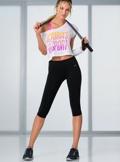 """The """"Perfect Ten"""" Workout For Your Legs 