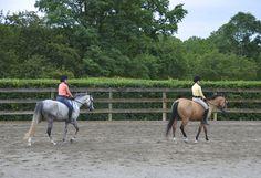 Bareback #pony #riding